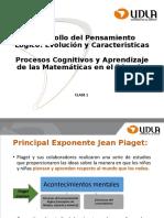 Ppt_1_Desarrollo del pensamiento lógico y procesos cognitivos  .pptx