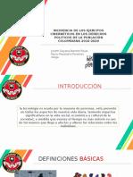 INCIDENCIA DE LOS EJERCITOS CIBERNETICOS EN LOS DERECHOS POLITICOS DE LA POBLACIÓN COLOMBIANA 2010.docx1