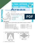 Ejercicios-con-Áreas-para-Cuarto-de-Primaria (1)
