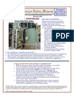 2002-03-Beacon-Portuguese Brazil-s
