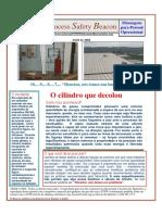 2002-04-Beacon-Portuguese Brazil-s