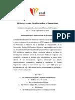 Primera-Circular-VII-Congreso-de-Estudios-sobre-el-Peronismo-