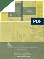 1071-historia_da_politica_exterior_do_brasil.pdf