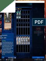 deck 11 part 2