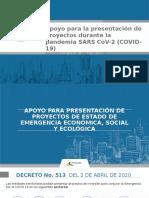 Presentación Asocapitales UV 13-04-2020.pptx