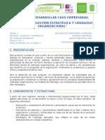 Anexo 1_Guia_Caso_Empresarial.docx