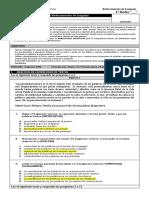 001 Guía PSU Ev. Ref Leng Aline - Claves