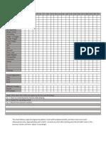 Sample_Practice_Sheet.pdf