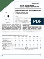 1N536-RCA.pdf