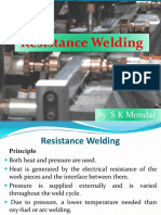 Resistance and Special Welding.0001