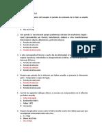 PREGUNTAS FIEBRE AMARILLA.docx