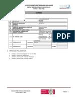 BBP02BFT04_CÃ_LCULO_SÃ_labo_Ivan_Lara_19-20 (1)