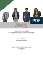 Trabajo final de master - AVILA, GARZON.pdf