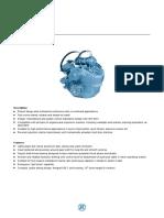 ZF_665_A.pdf