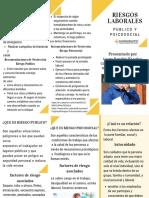 riesgos laborales.pdf folleto