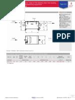 TECEBASICMOBIL.pdf