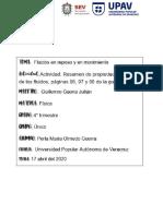 Sesión_3_Resumen_Física_Perla María Olmedo Guerra