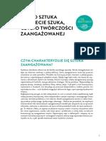 Katarzyna-Witt_sztuka_zaangazowana.pdf
