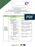 MATRIZ OTET MOD 5.pdf