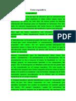 Texto expositiv1.docx