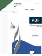 [PDF] ACTIVIDAD DE APRENDIZAJE …2 APLICACIÓN DE LA TÉCNICA CONTABLE.docx.docx