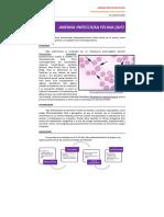 ANEMIA INFECCIOSA FELINA.pdf