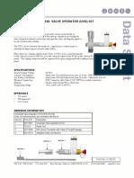 proinert_szelep.pdf