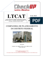 LTCAT Codeplan Abril 2018