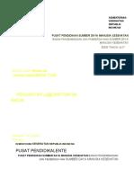 Pengantar-Laboratorium-Medik-SC (1).pdf