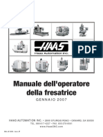 96-0109P Italian Mill