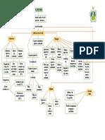 Mapa conceptual NTC