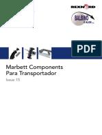 marbett-rexnord-componentes-para-transportadores_beh.pdf