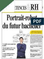 portrait-robot_du_futur_bachelier