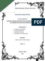 CULTURA AMBIENTAL-2019  final.docx
