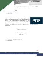 doc. de licha (1)