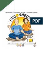 reconnecteavectoi_electronique2020-gratuit.pdf