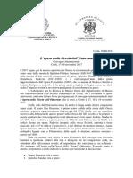 cfpoperacorfu2017ita.pdf