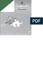 Prueba Formativa 7º Matemáticas (2010).doc
