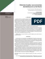 Hitorias locales Revista Lhawet.pdf