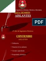 aislantesucacue-140710143410-phpapp01 (1).pptx