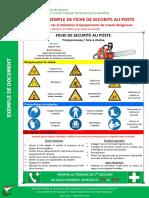 Modele_Fiche_securite_au_poste_Septembre 2018.pdf