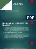 TRABAJO DE  TECNICAS DE MEDICION.pptx