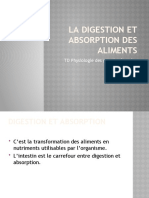 La digestion et absorption des aliments.pptx