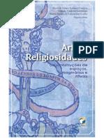 Arte_e_Religiosidades.pdf