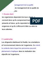 4- système management qualité (1)