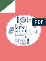menu-de-chile-2018.pdf