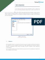 6. FORMATO DE CELDAS