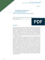 CPRM_Bacias Sedimentares Paleozóicas e Meso-Cenozoicas Interiores