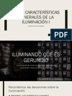 3_UD_Características generales de la iluminación.pdf