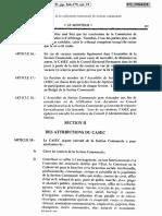 document asec.pdf